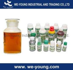 Oxyfluorfen 24%Ecの農業の化学薬品の除草剤