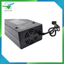 L'UE/US/UK Plug DC 25.2V 1d'un chargeur de batterie lithium-ion 24V