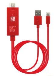 P8b de Schakelaar van de Telefoon van de Kabel van HDMI