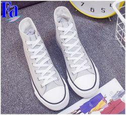 عادة [هيغ-توب] - يجعل أحذية, نساء أحذية, رجال أحذية, [كسول شو]/حذاء رياضة/[كنفس شو] 2-2-5