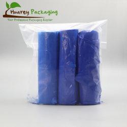 De plastiek Gebemerkte Zak van de Verpakking van de Zak van het Afval van de Hond voor openluchtGebruik