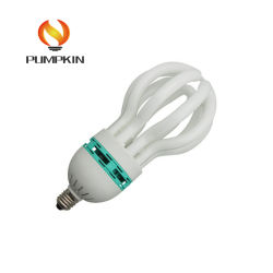 [5و] لوطس [65و] طاقة - توفير مصباح