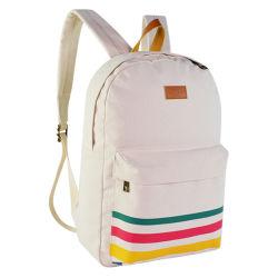 Regenbogen-Druck-Rucksack-Sport-Beutel-Großverkauf-Rucksack-Jugendlich-Schule-Beutel-Handtasche