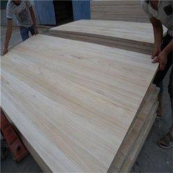سعر جيّدة تابوت خشبيّة من [بولوونيا] خشب