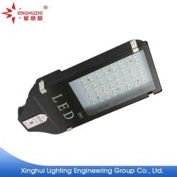 إنتاج جديد عالي الجودة IP66 60 واط LED الشارع سعر خفيف/LED مصباح الشارع