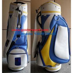 Bolsa de Golf personalizadas