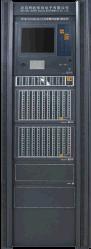 Los sistemas de seguridad del controlador de alarma de incendios