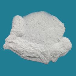 Le Sodium Hexametaphosphate SHMP Tech /l'alimentation /de qualité industrielle