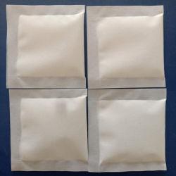 Liberación Sostenida de dióxido de cloro en polvo Airbactericide antibacteriana