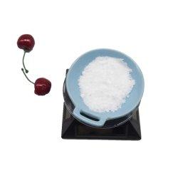 販売のための工場供給CAS 9003-04-7ナトリウムPolyacrylate