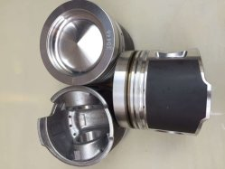 Компания Caterpillar (S6K 3306 C7, C9) комплект гильзы цилиндра поршня
