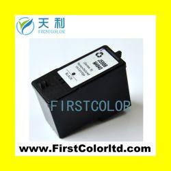 220мл новой конструкции на заводе непосредственно продажи высококачественных 7600 Картридж с чернилами для принтеров Epson 3880 3800