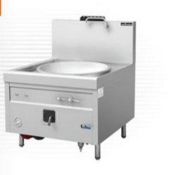中国のSuppilerのより安い誘導の炊事道具のストーブ