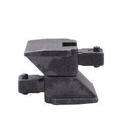 Общие технические детали прецизионное литье