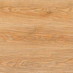 Poliertes Porzellan - Fliesen-/Holz-Plank-Foor - Fliesen-/Keramikfliesen