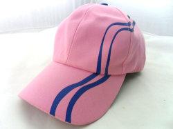 Rose Mode 6 de l'impression du panneau monté chapeaux