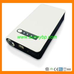 Durable de la Banque d'énergie solaire pour Nokia/Sony/Canon/iPhone