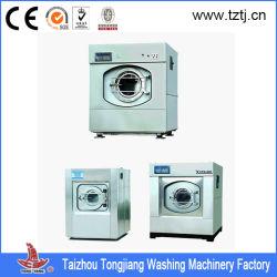 Lavadora Automática y Secadora / Hotel Lavadora Extractor
