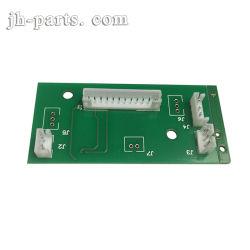 40g4135 Mx710 Mx711 Mx712 Ms810 Ms811 Ms812のヒューザーのリセットチップ/カートリッジチップ