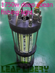 Docklights, Boots-Leuchten, Eis-Fischen-Leuchten, Pier-Leuchte, Gigging Leuchten, Scholle Gigging helle Lampen-Beleuchtung