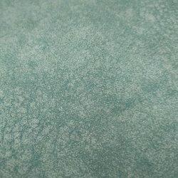 Multicolor Yangba Kunstsynthetisch Faux Pu Leer Voor Schoen Raw Material /Sofa -Y618