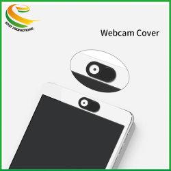 Couvercle de la Webcam pour ordinateurs portables/pad de périphériques