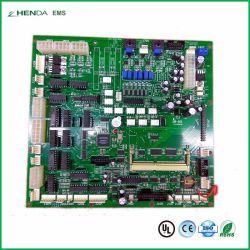 Großhandels5g intelligente Mini-GPS PCBA Elektronik