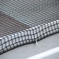 Ursprüngliches Volkswagen Gepä Variante VII Neu des Cknetz Transport VW-Golf-VII Passat VI
