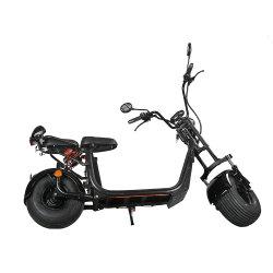 EEC及びCocの証明書が付いている道の電気手段を離れたHarleyの新しいスクーター