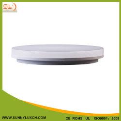 15Вт Светодиодные потолочные светильники IP66