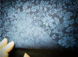 100%лен, умирают, антистатическое покрытие, природных и мягким печать цветов ткани