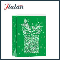 عرض بالجملة عيد ميلاد المسيح هدايا تغليف تسوق حامل حقيبة ورق