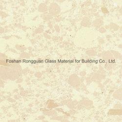 Engineered Stone Comprimir baldosa de mármol (DR45).