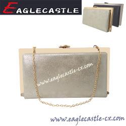 De Zak van dame Evening Party Bag Clutch Frame (CX15345)