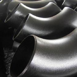 CS/Ms/Bw/ERW/Smlsの炭素鋼のバット溶接の管付属品