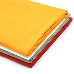Текстильный 65 полиэстер 35 хлопка Вся обшивочная ткань Саржа из Tc Workwear ткани для брюки