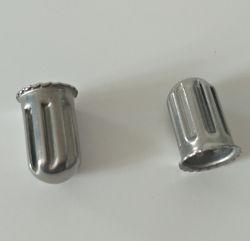 OEM различных аппаратных установка мобильных сотовых телефонов металлическую подставку штамповки деталей штампованные детали