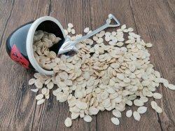 Горячая Продажа преимуществ гайки продукты семена тыквы/ арбуза /грецких орехов семян