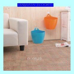 La Chine usine de tapis de sol PVC Vinly revêtement de sol antidérapant