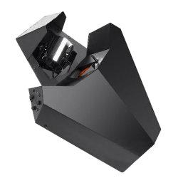 Disco фонарь/фонарь (МС) -250