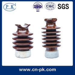 ANSI 57-2 керамические линия пост изолятор на высокое напряжение