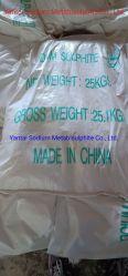 Напряжение питания на заводе безводного натрия бумага из сульфитной целлюлозы/имеющиеся сульфиты Na2SO3 97% 96% 90% чистоты