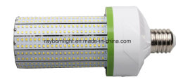 طاقة - توفير [20و-150و] [إ27/40] صناعيّة مستودع [لد] ذرة بصيلة مصباح