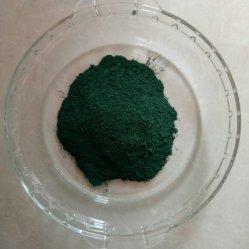 Неорганические сырья красного оксида железа для керамической / Асфальтирование камни