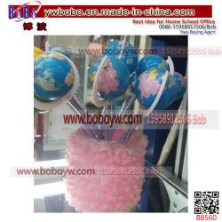 Gel de alimentação do Escritório de Promoção de canetas de feltro presente de Natal produtos de outros fabricantes (B8560)