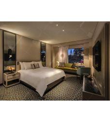 Фошань заводе короля роскошный отель спальни мебель для 5-звездочный (18)