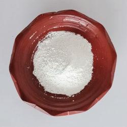 L'approvisionnement de haute qualité 4-Piperidone monohydraté Piperidone de chlorhydrate de chlorhydrate de 4 CAS 40064-34-4 monohydrate