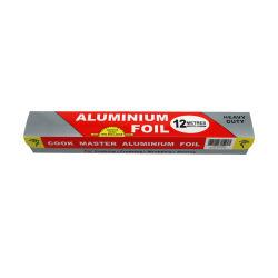 Stampa del contenitore del gelato del commestibile della pellicola di rullo del di alluminio