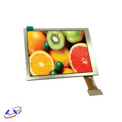 "Transflectif 240 3,5""(RGB)*320 module TFT LCD"