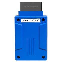 v1.4 Svci ing Infiniti/Nissan/GTR Professional Diagnostic Tool 업데이트 버전 Nissan Consult - 3 Plus